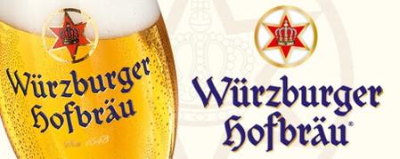 Wuerzburger-Hofbraeu-Logo2a-581